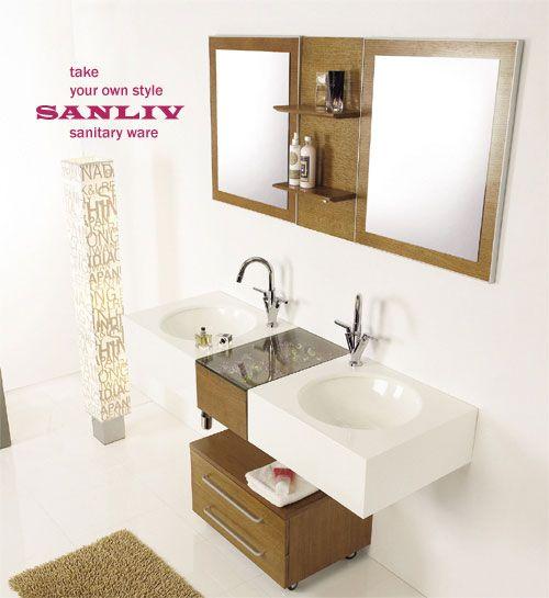 small bathroom designs - Yahoo Image Search Results | interior ...