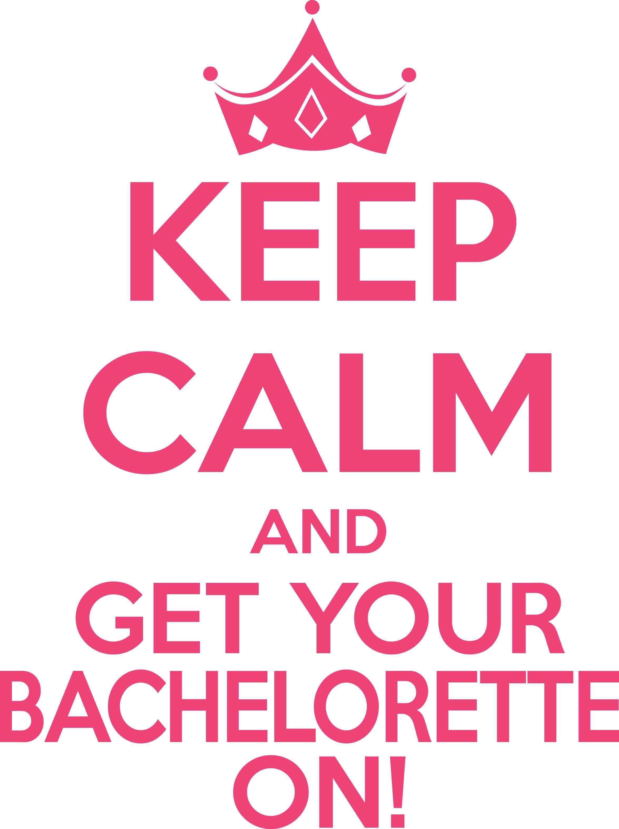 Amen ladies! | Bachelorette quotes, Bachelorette party ...
