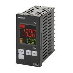 Điều khiển nhiệt độ Omron E5EZ-C3MTD http://tienphat-automation.com/San-pham/Dieu-Khien-Nhiet-Do-Omron-ac185.html