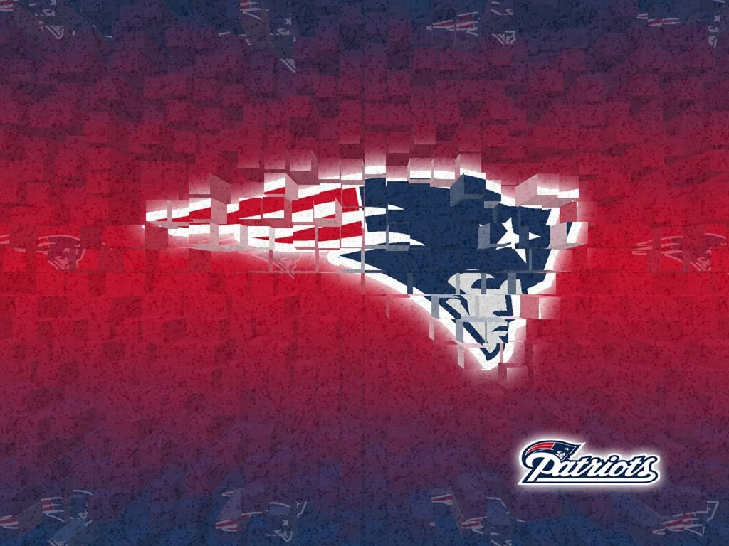 New England Patriots Desktop Wallpaper New England Patriots 3d Wallpaper 580114 New England Patriots Logo New England Patriots New England Patriots Wallpaper