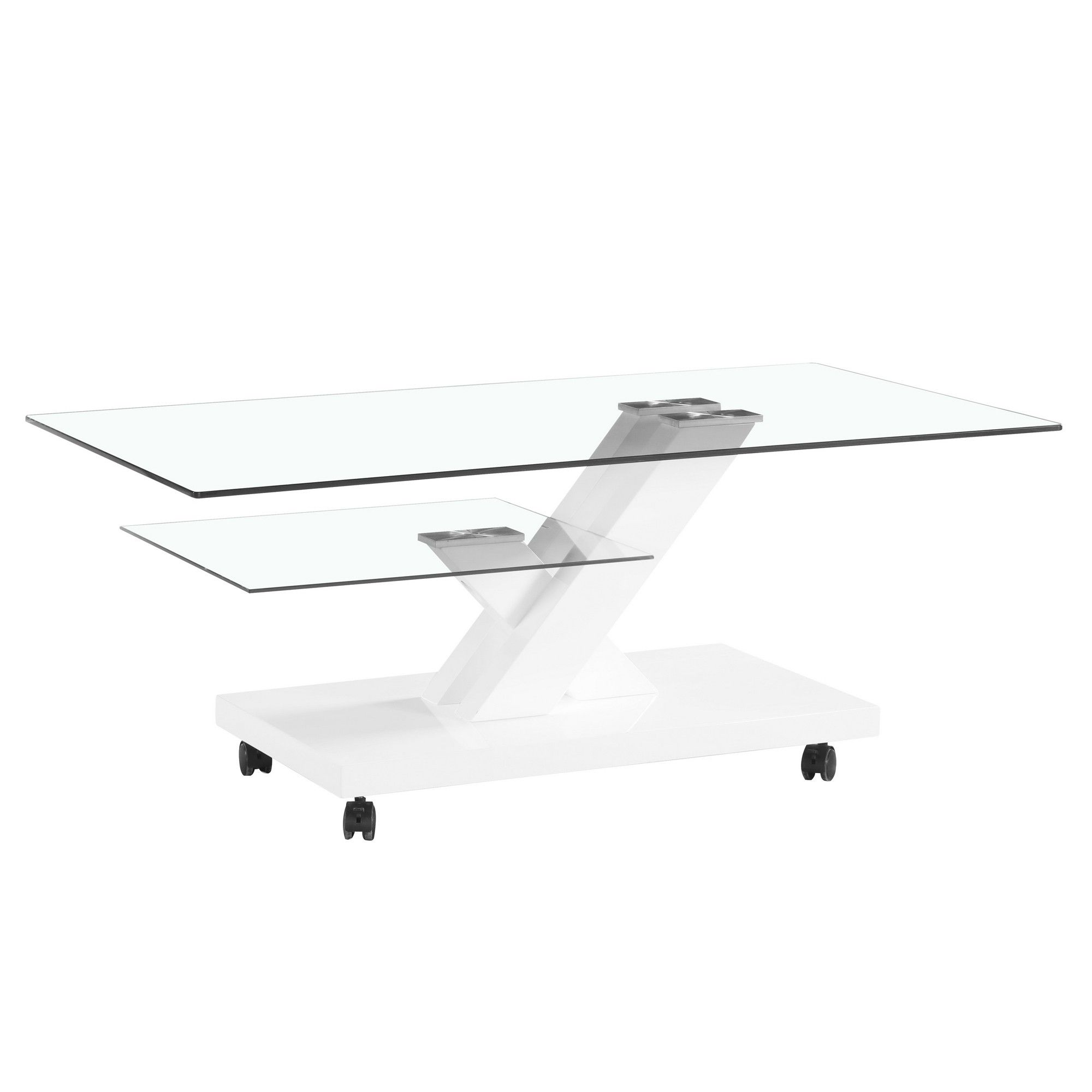 Pin By Gravity Decor On Coffee Tables Stylish Coffee Table Glass Coffee Table Coffee Table Design [ 2000 x 2000 Pixel ]