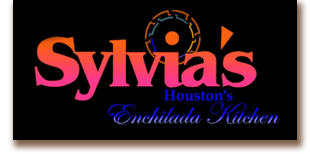 Tex Mex Best Authentic Mexican Food Houston Tx Catering Cooking Cles