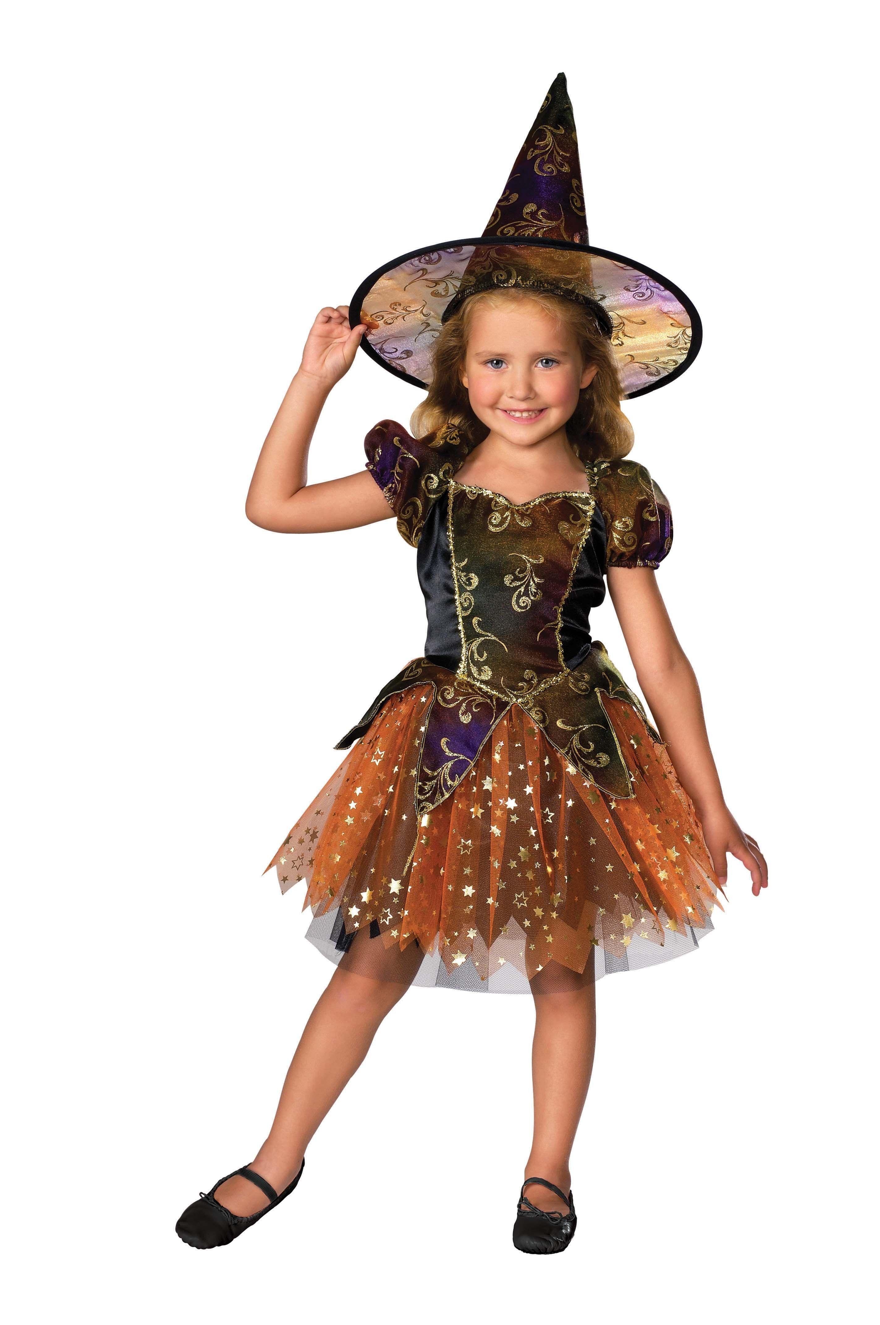disfraz princesa bruja elegante. | disfraces la cucaña | anya's