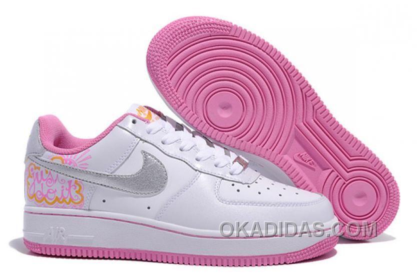 Merrell Verterra Sport Womens Hiking Shoes Black/Pink 479990-j01716