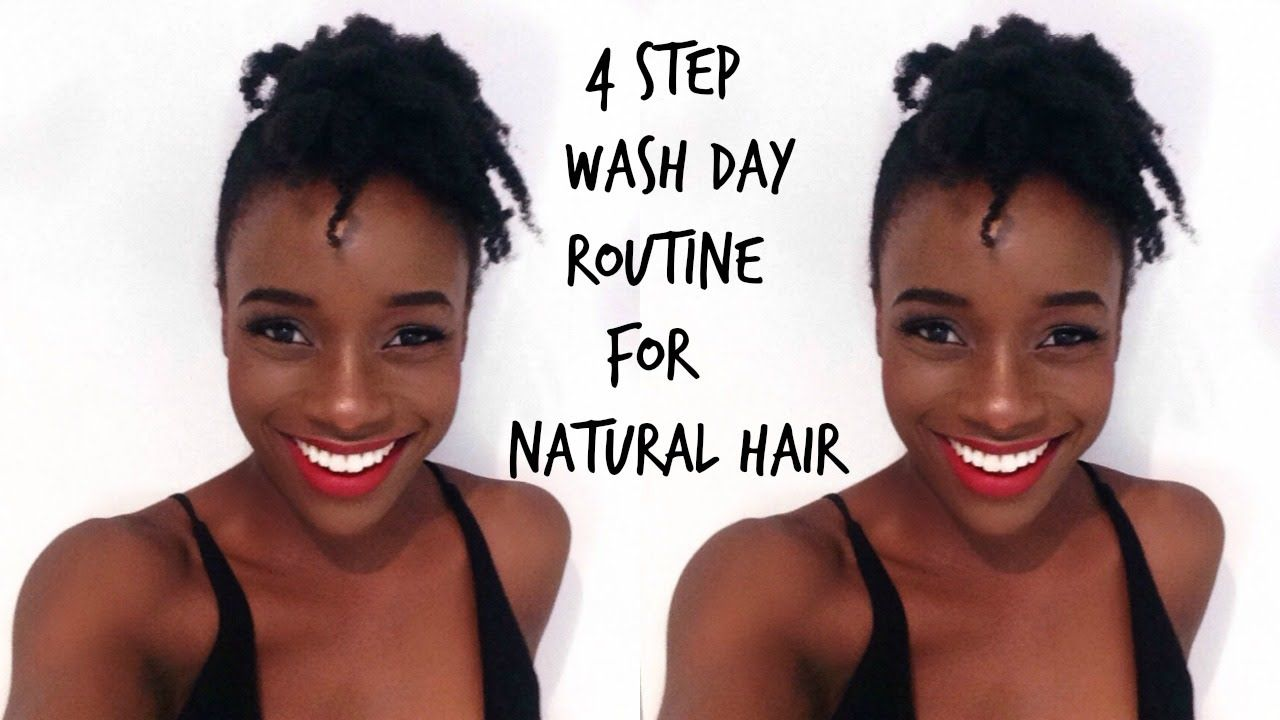 how to wash a human hair wig youtube