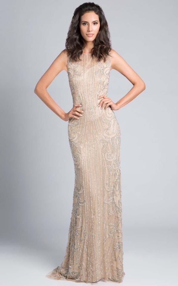 398 Lara33432 Prom Dresses Maxi Dresses Cocktail Dresses Graduation