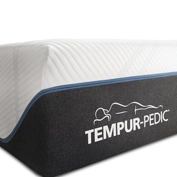 Queen Plush Mattresses For The Home Jcpenney My Future