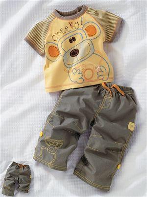 ملابس مواليد ملونة اجمل ملابس بيبهات Img 1436318025 567 J Cargo Shorts Fashion Mens Short