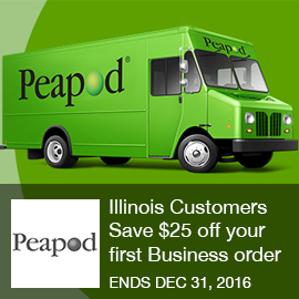 Peapod Promo Code Existing Customer 2016 New The Best Of 2018 Uverse Deals For Customers Ae