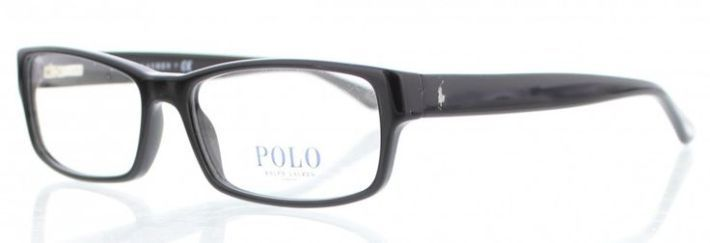 6d0c6f3b6f8e4 Tendance   Tendance lunettes   Lunette de vue RALPH LAUREN PH2065 5001 homme  prix 93
