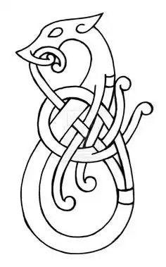 Pin από το χρήστη giorgos theodosiou στον πίνακα vikings