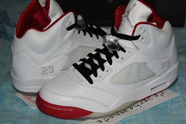 online store 4a661 26bdc Air Jordan