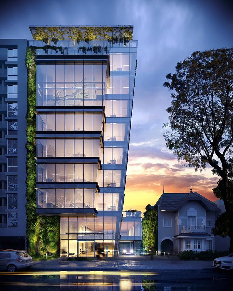 Hotel Exterior Design Architecture Affordable Ideas Modern: Pin By Naresh Mistry On Best Of World