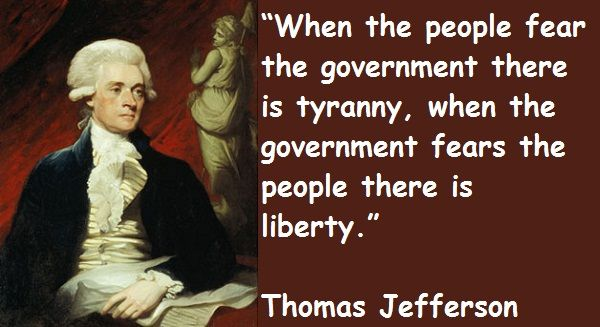 Famous Quotes By Thomas Jefferson Thomas Jefferson Quotations Interesting Thomas Jefferson Famous Quotes