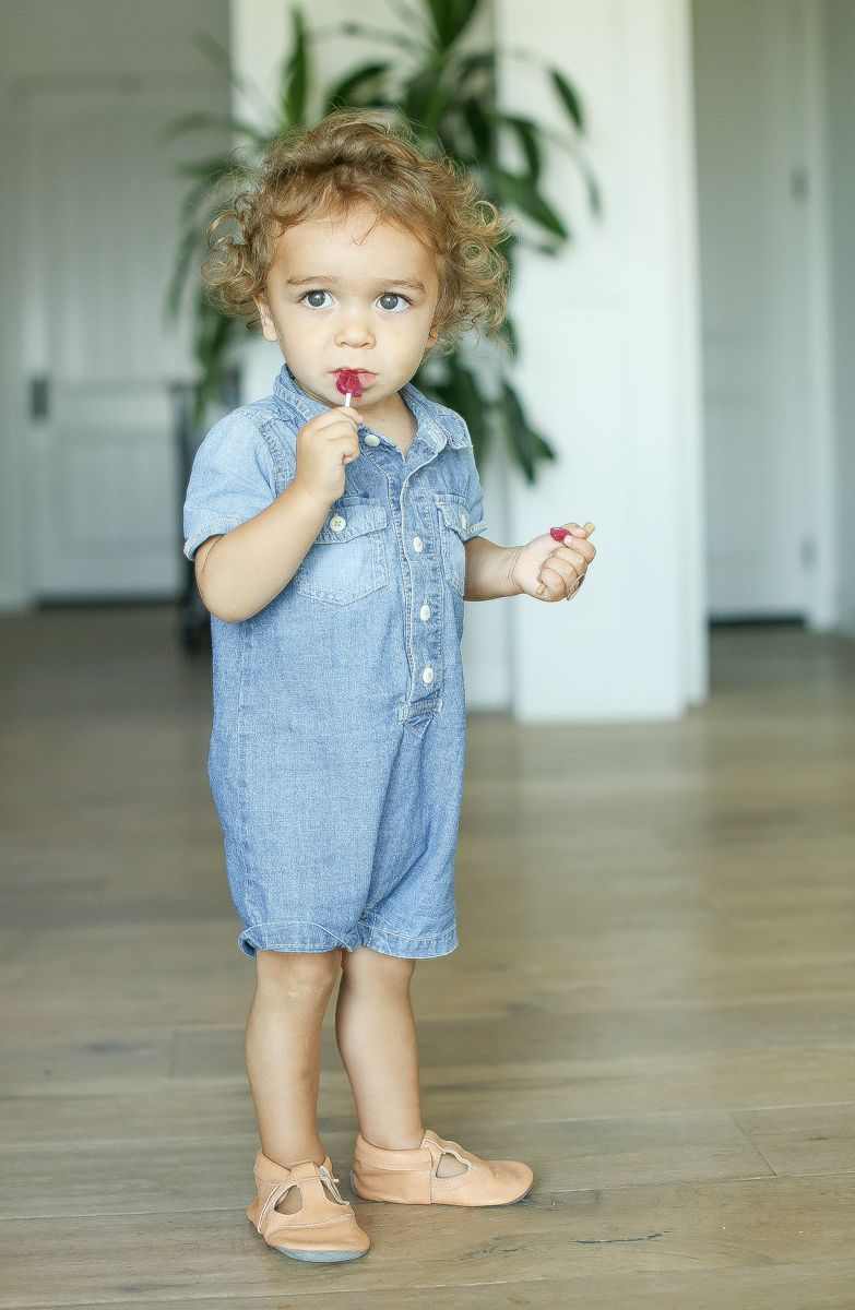 Baby Steppin' In Style Kids fashion, Style, Girl g
