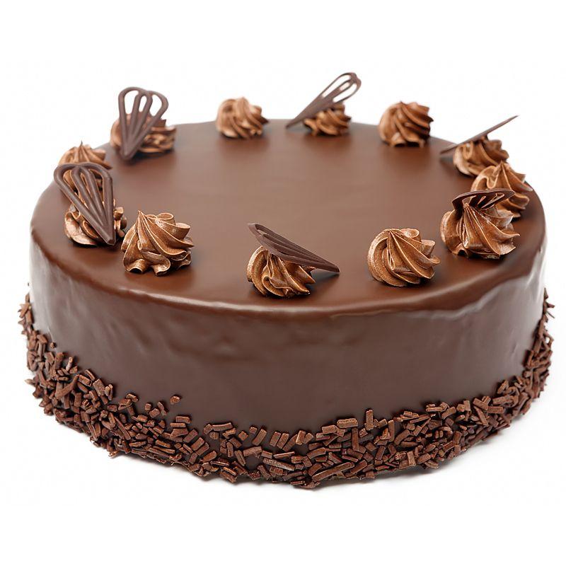 Chocolate Satin Cake Order Cakes Online Chocolate Cake Cheesecake