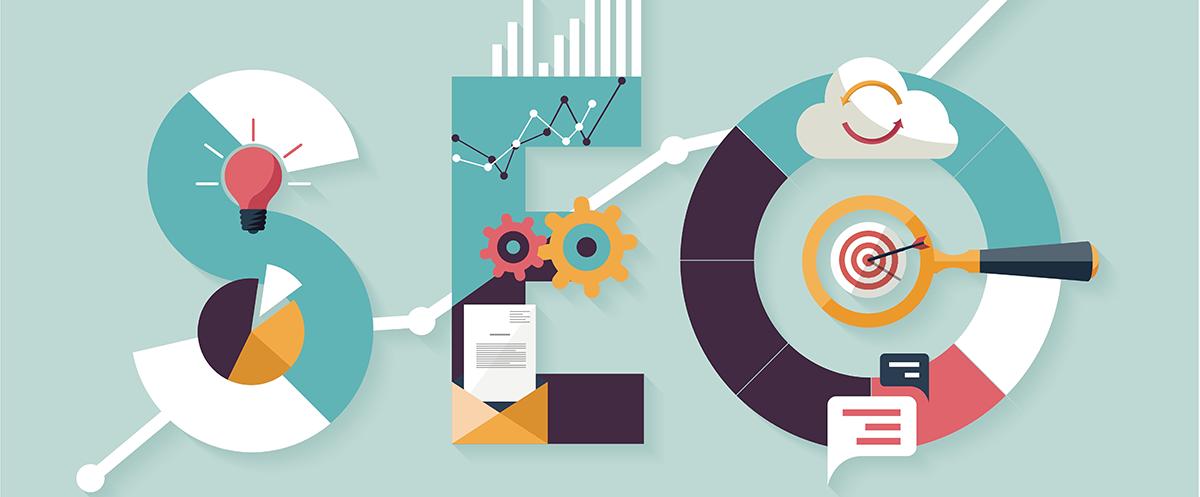 SEO Stratejisi: Optimizasyondan Önce Araştırma Yapılmalı