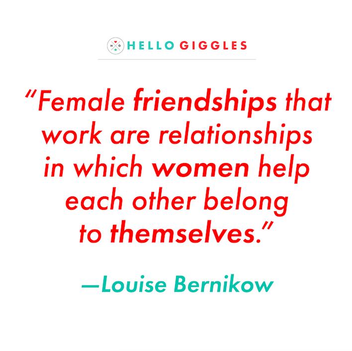 #girlpower #ladyboss #feminism