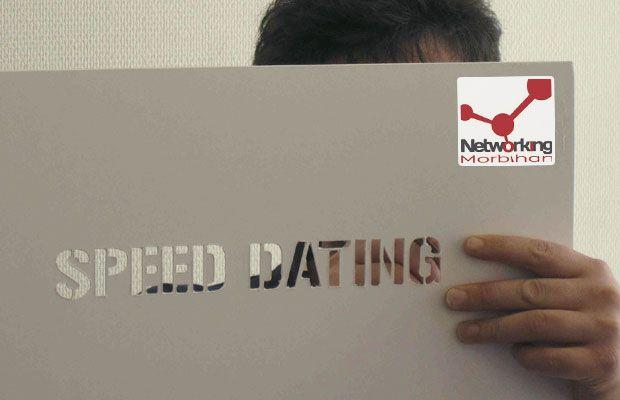 cherry blossom online dating login