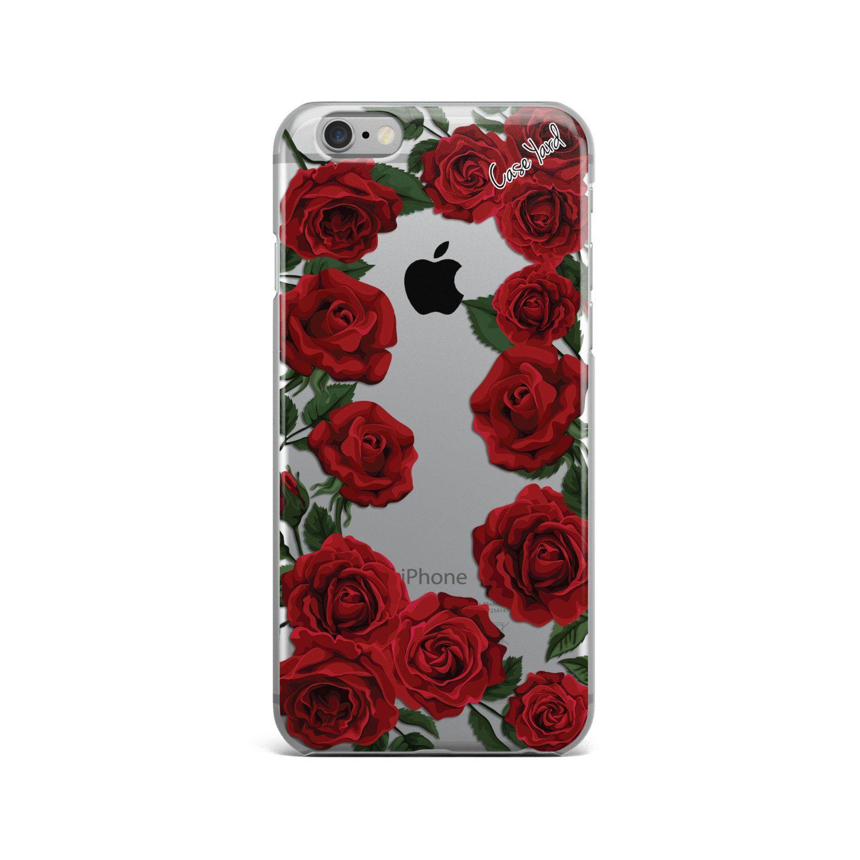 Iphone S Cases Purple