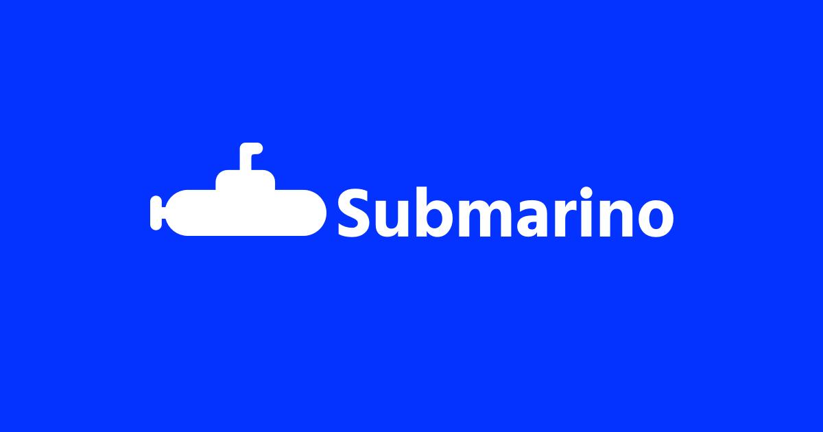 Black Friday 2020 Black Friday 2020 E No Submarino No Submarino Com Em 2020 Submarino Jogos Xbox One Equipamentos De Fitness