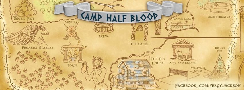 camp half blood map - Google Search | maps in 2019 | Camp ... Camp Half Blood Map on hogwarts map, camp half blood necklace, camp half blood outfit cute, quest map, underworld map, the half-blood chronicles map, camp half blood entrance, narnia map, olympus map, camp half blood t shirt, camp half blood symbol, camp half blood wallpaper, camp jupiter,