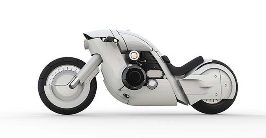 new amazing harley davidson concept | harley davidson, cars and