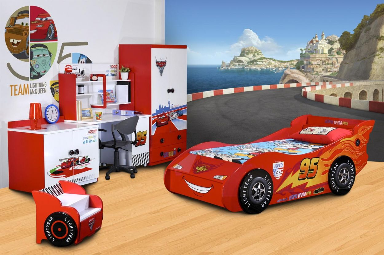 Lightning Mcqueen Bedroom Furniture   Best Way To Paint Furniture Check  More At Http://searchfororangecountyhomes.com/lightning Mcqueen Bedroom  Furniture/