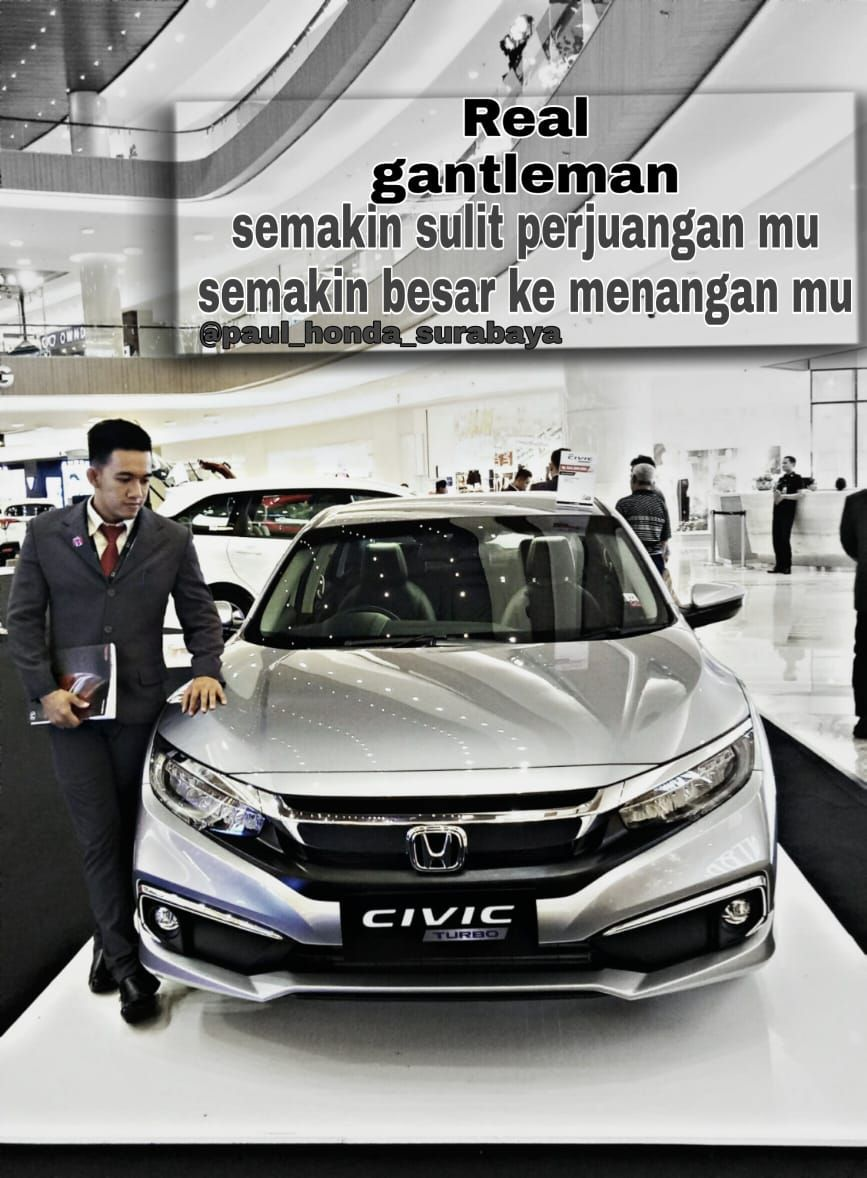 Honda Pasuruan Sales Honda Pasuruan Bagi Anda Yang Berada Di Wilayah Pasuruan Dan Sekitarnya Jika Ingin Mengetahui Seputar Mobil Hond Honda Mobil Mobil Baru
