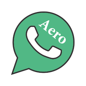 Whatsapp Aero Apk Is A Brand New Launched 2019 Newest Changed Application For Whatsapp It Is Advanced By Means Of Bozkurt Hazarr Lately With The Assistance Of