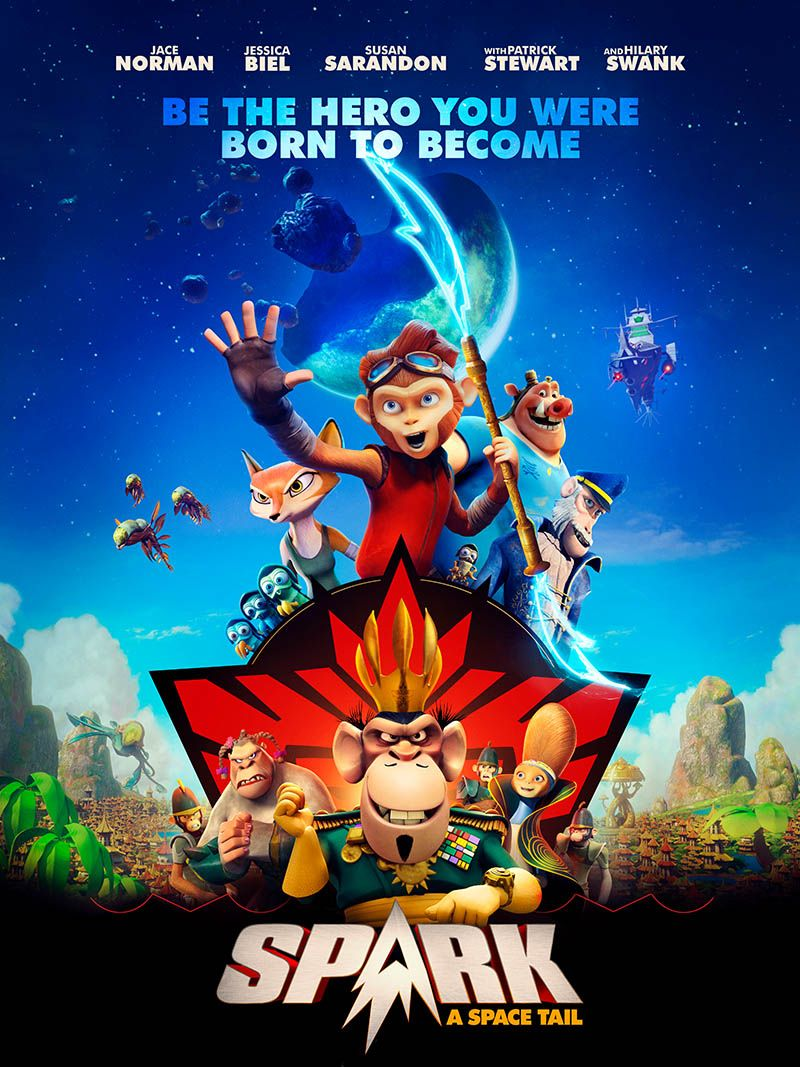 Image result for cartoon soundtrack free movies online