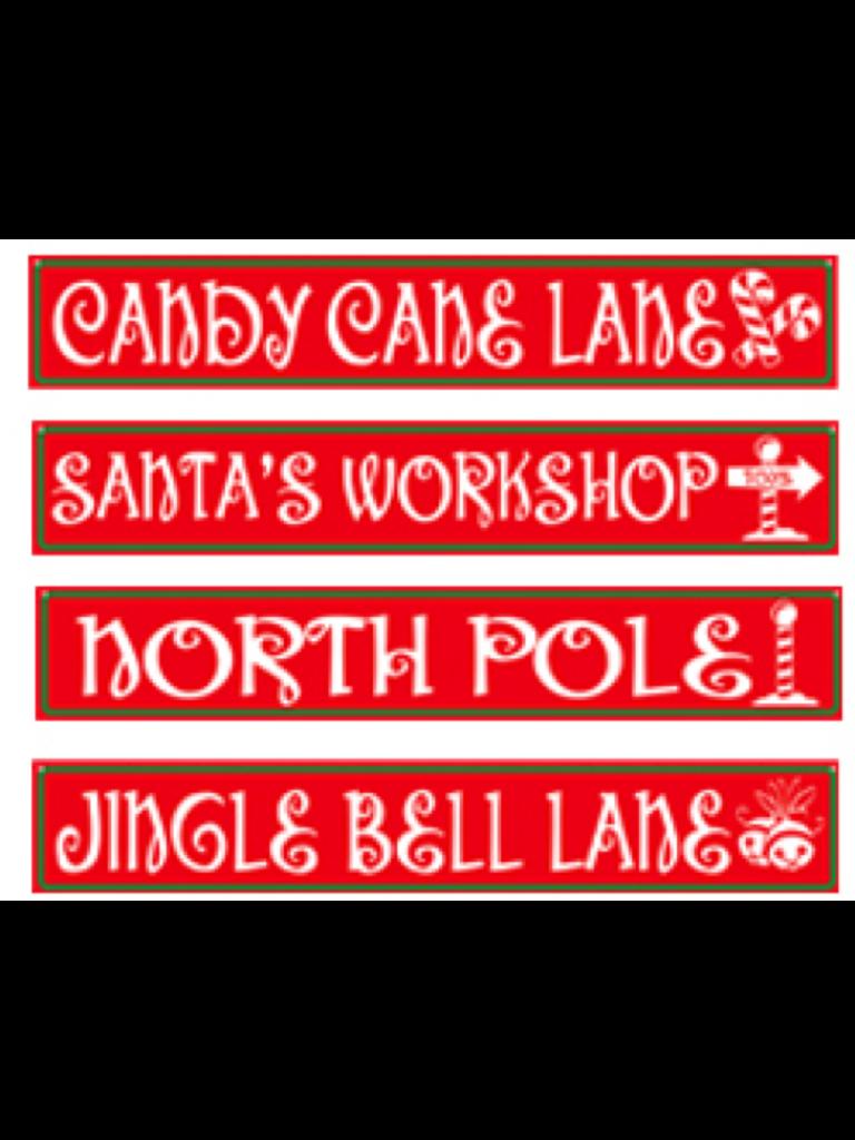 Pin On Santas Grotto Workshop