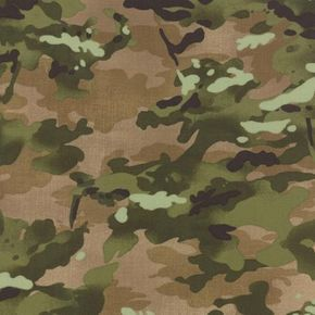 Desert Camo Camouflage Kids Nap Mat Personalized Preschool Kinder Toddler Nap Mats With Black Minky Dot Blanket Daycare Sleeping Mat In 2020 Nap Mat Minky Dot Blanket Camouflage