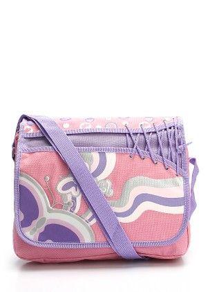 Photo of Genç kızlarımız için okul çantası