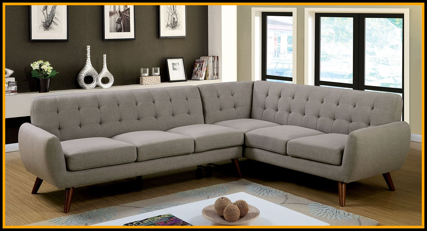 99 Reference Of Mid Century Modern Couch Grey In 2020 Modern Sofa Sectional Mid Century Modern Sectional Sofa Mid Century Modern Sectional