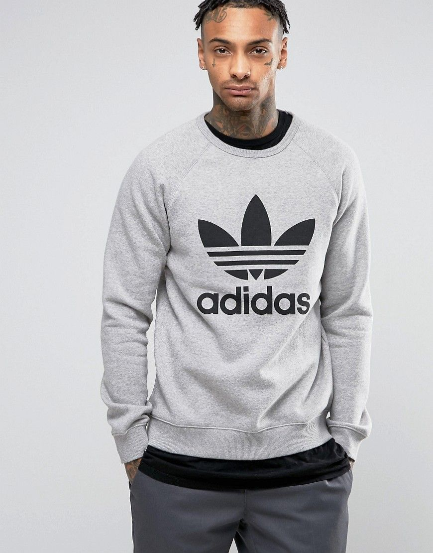 Get This Adidas Originals S Hooded Sweatshirt Now Click For More Details Worldwide Shipping Adidas Orig Mens Sweatshirts Hoodie Sweatshirts Mens Sweatshirts [ 1110 x 870 Pixel ]