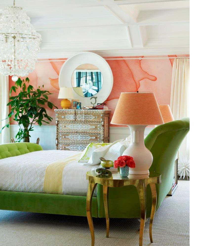 1000+ images about peach room on pinterest | sarah richardson