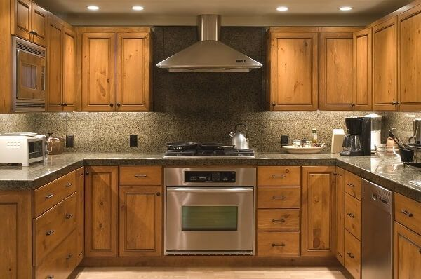 2019 Average Cost of Kitchen Cabinets   New Kitchen Cabinet ...