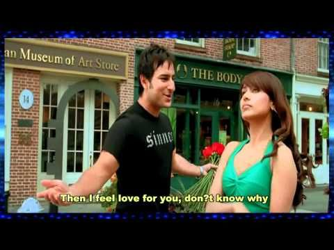 Ta Ra Rum Pum 4 full movie in hindi free download hd