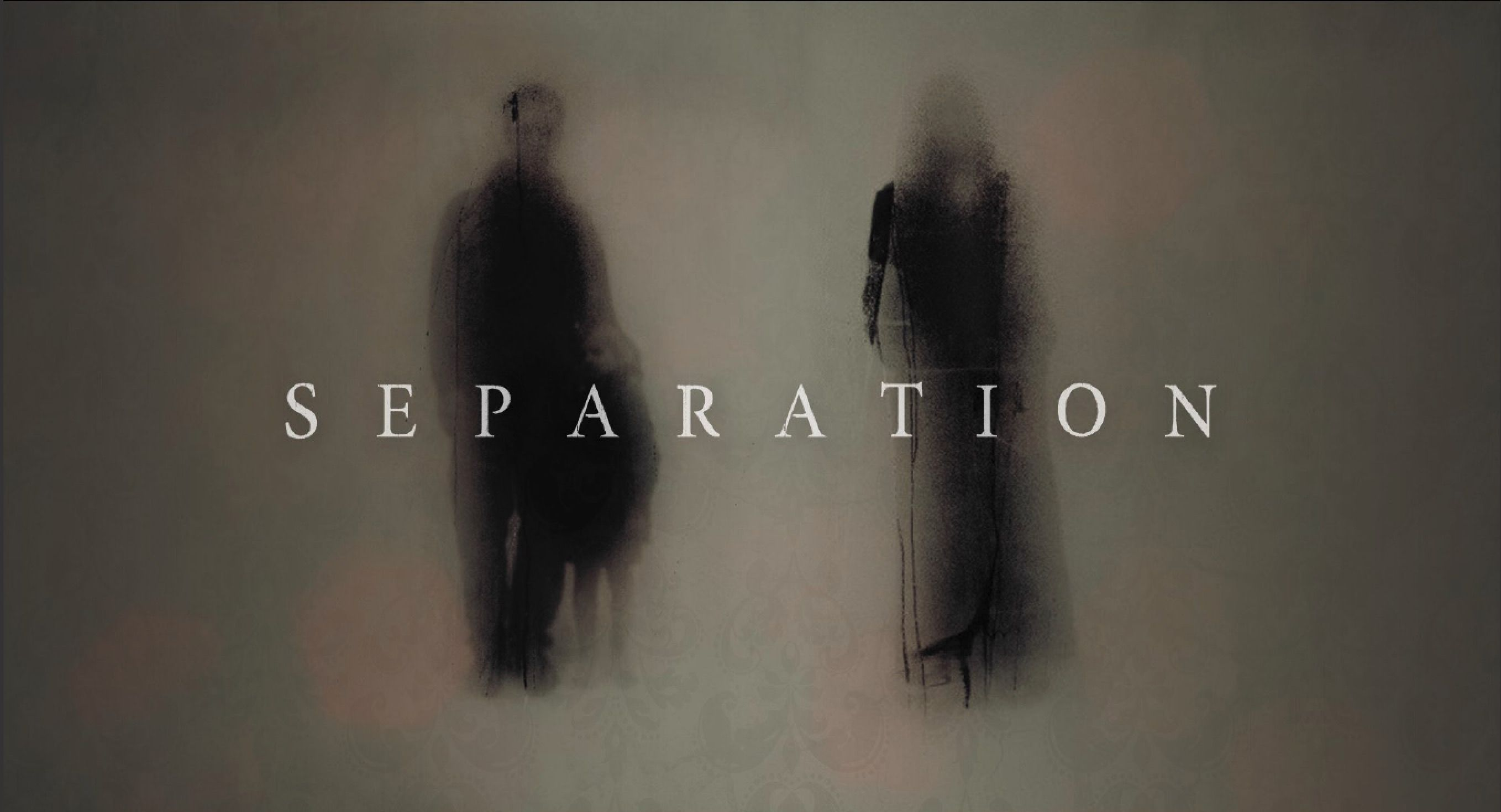 Separation 2021 Photo In 2021 Movie Photo Film Photo Posters