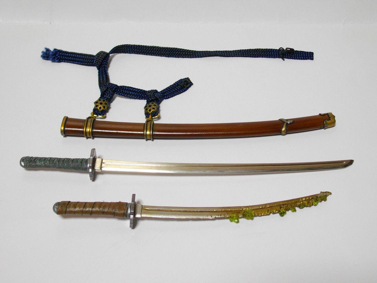 刀 鞘 - Google 検索