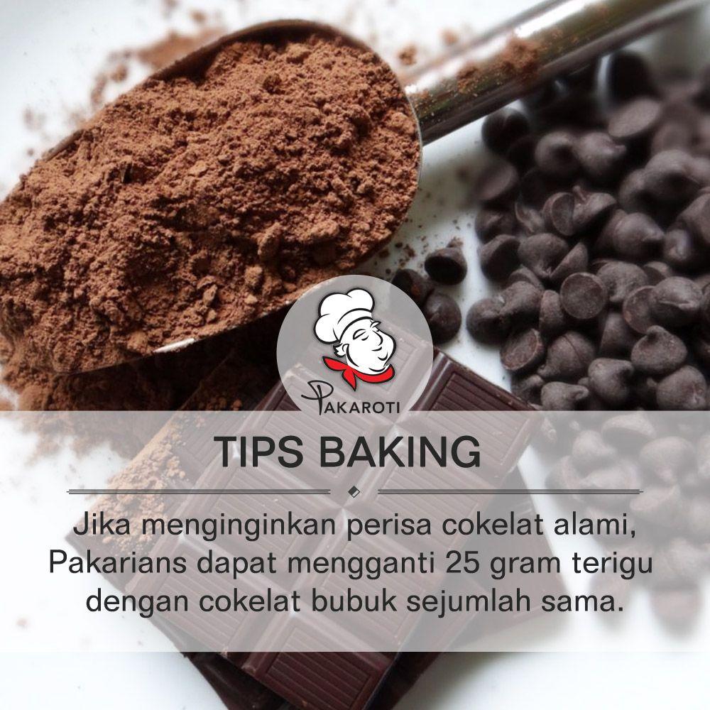 Untuk Mendapatkan Cake Coklat Pakarians Dapat Menambahkan 1 Atau 2 Sendok Makan Pasta Cokelat Akan Tetapi Pasta Dan Perasa B Ide Makanan Makanan Seni Makanan