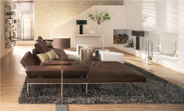 Modern Living Room Art Modern Living Room Art Contemporary Living Room My Ideal Home Modern living room designs 2013