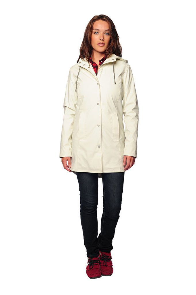 1d4e4ab74a0  raingear  rainfashion  fall  summer  winter  spring  fashion  rain   rainwear  ladies  coats  jackets  shiny  Plastic  material  waterproof   hooded   ...