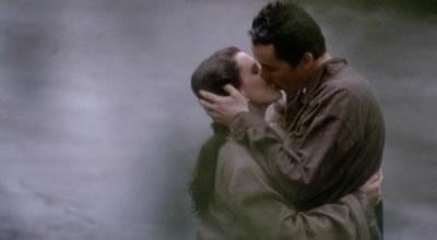 Say Anything Romantic Movies Movie Kisses Lloyd Dobler