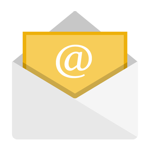 Email Icon Android Kitkat PNG Image Ícones de mídia