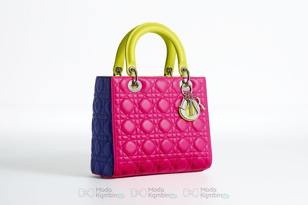 727532a3d83 Christistian Dior Çanta Modelleri -     christiandiorçantamodası   christiandiorçantamodelleri Dior Handbags