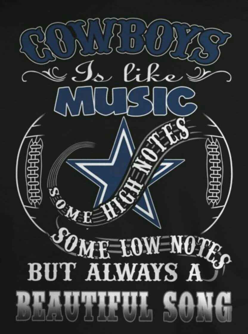 Dallas Cowboys Quotes America's Team  Dallas Cowboys Quotes  Pinterest  Cowboys