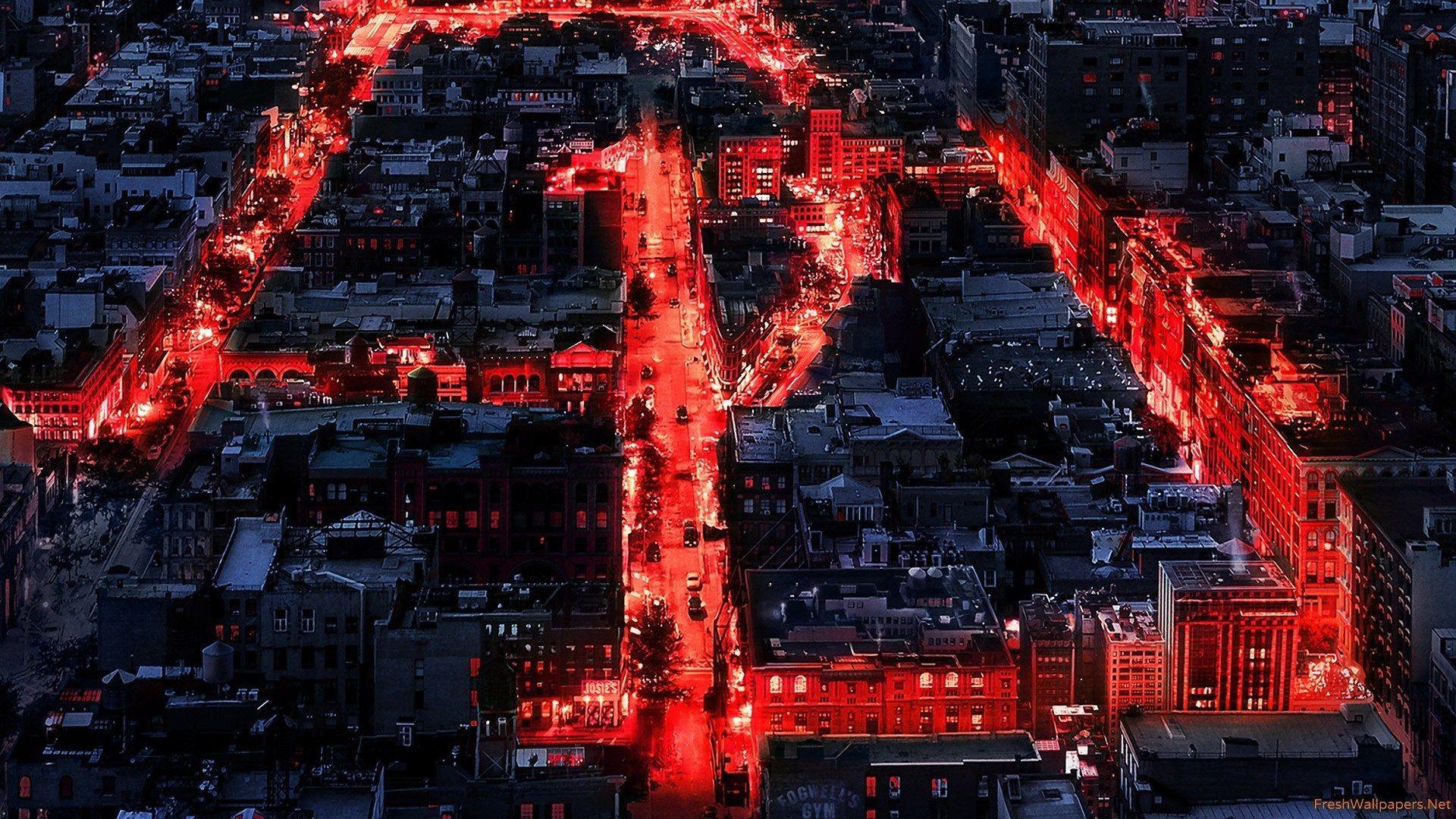 1920x1080 daredevil hd wallpaper download free Daredevil