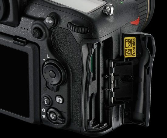 Pin On Nikon Cameras And Lenses